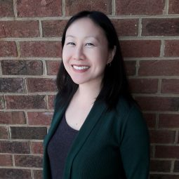 Judy Tseng, Esq.