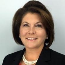 Julie Zuber, Esq.