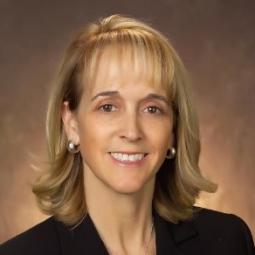 Kristen Steffen, CPA, CDFA®